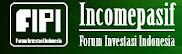 Forum Investasi Indonesia