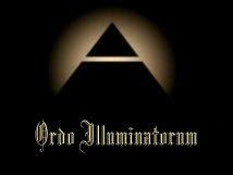 Ordem Illuminati Portugal