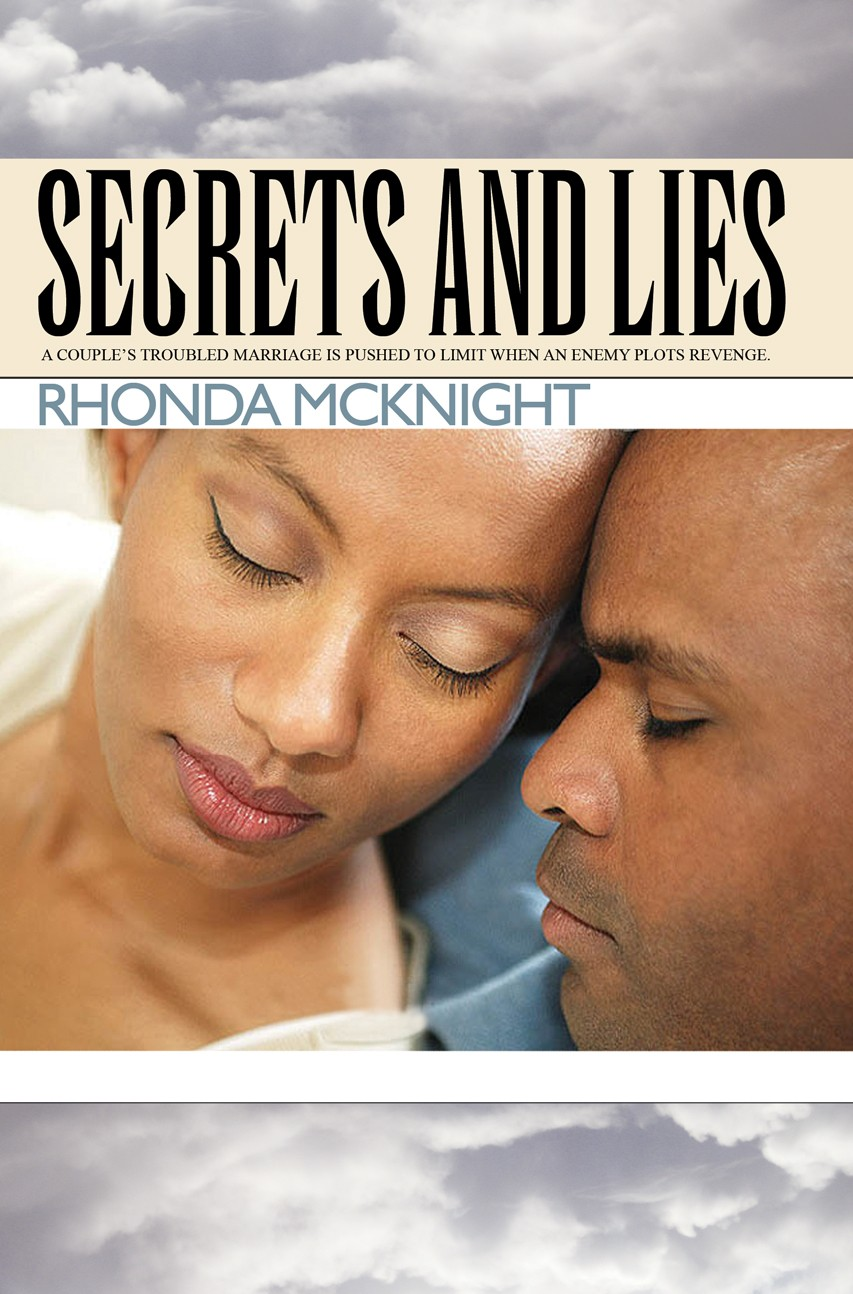secrets and lies review