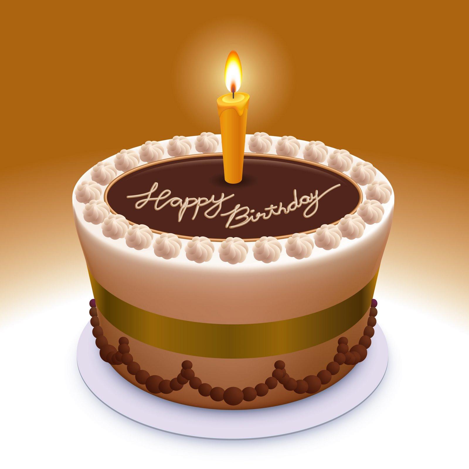 Blog Archive Happy Birthday To Me