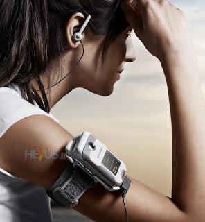 http://1.bp.blogspot.com/_l0KX2P4F3y4/SMWSJNipRbI/AAAAAAAAACs/QE-9Q-hHjZw/s320/jogging+to+music.jpg