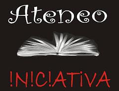 ATENEO INICIATIVA