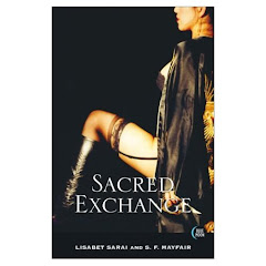 Sacred Exchange