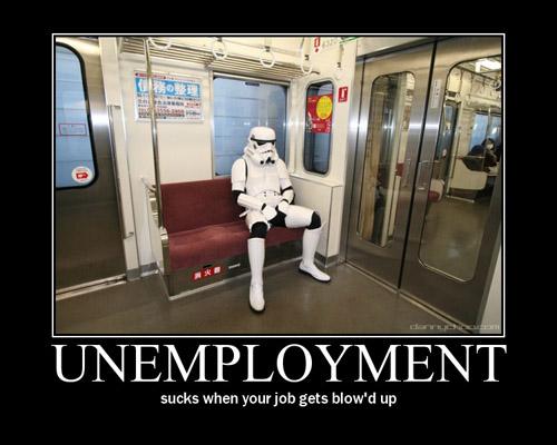 unemployment-702455