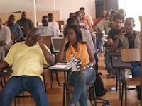 Desenvolvimento Rural para Angola - Francisco Eduardo e Carlos Figueiredo