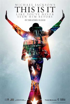 This is it – Michael Jackson – Full Movie