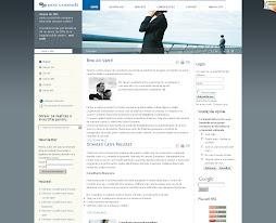 Site oficial POS CONSULT