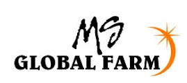 MS GLOBAL FARM
