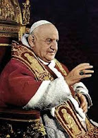 Bd. Juan XXIII