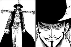 saijo owazamono Kanemoto late koto: wakizashi   who established a high reputation for the kanemoto name and is rated as saijo-saku and saijo owazamono by fujishiro he is also .