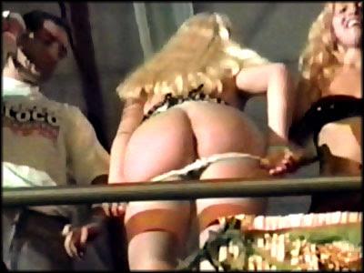 Bucetas Videos Caseiros Filmes De Putaria Pornos Filmvz Portal
