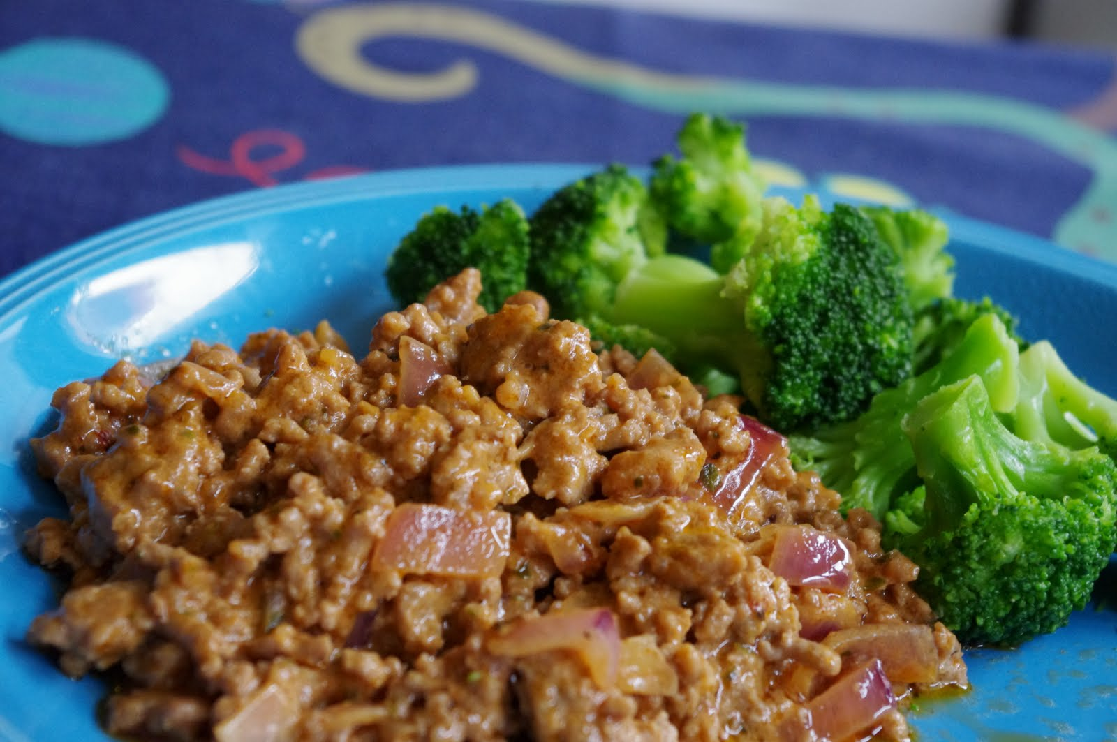 mättande mat med få kalorier
