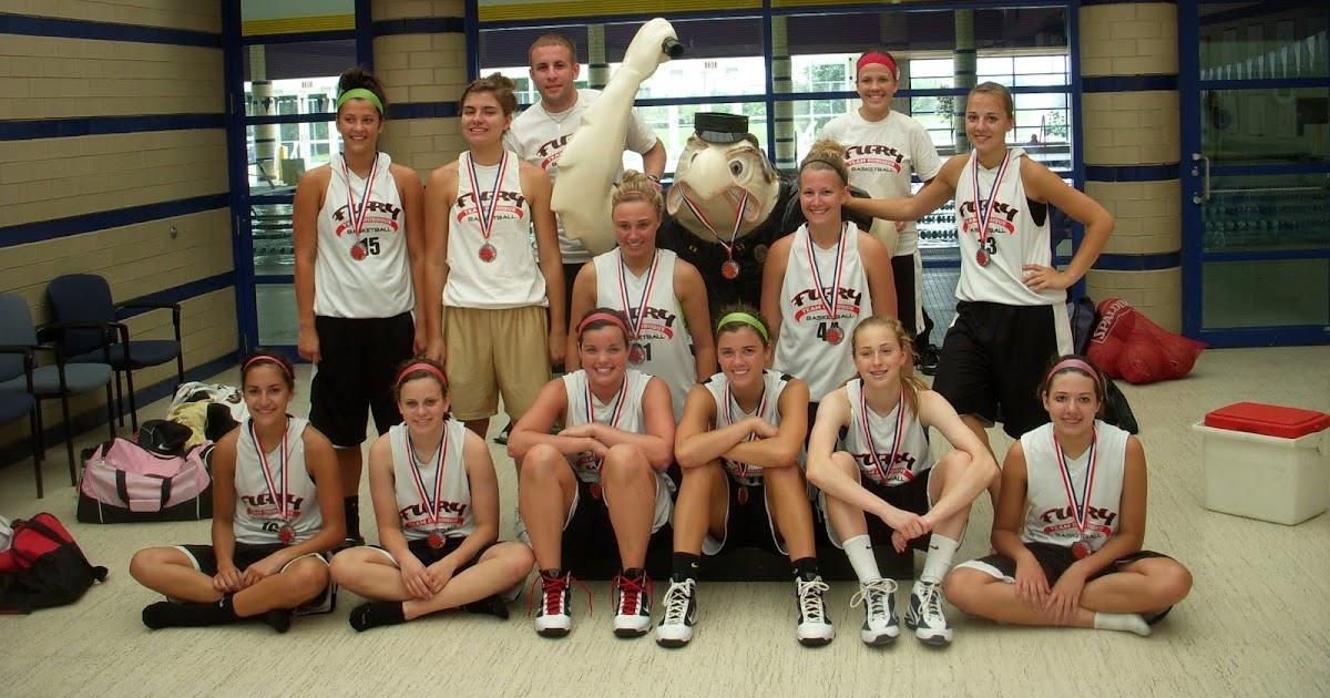 Mayb Basketball Tournaments | Basketball Scores