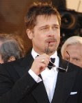 BradPitt
