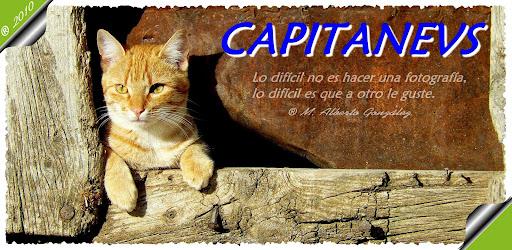 CAPITANEVS