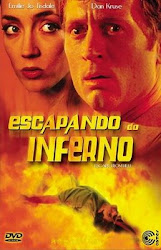 Escapando do Inferno Dublado Online