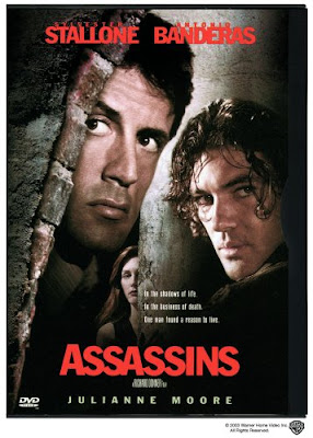 Download Baixar Filme Assassinos   Dublado