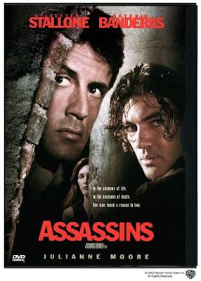 Download Baixar Filme Assassinos   Dublado