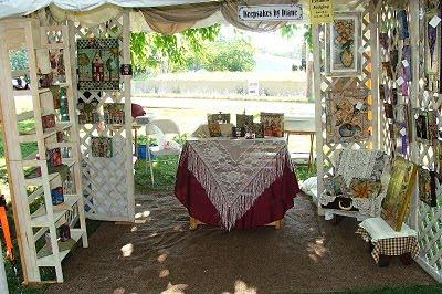 Allentown Craft Show Buffalo Ny