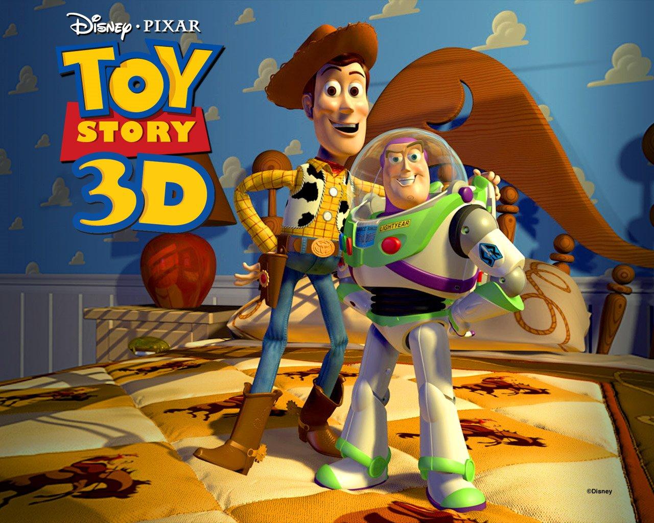 http://1.bp.blogspot.com/_l1OxgpBIEA0/TBRcwBZ-2UI/AAAAAAAAABU/gGuBK9OIFdY/s1600/toy-story-3d1.jpg