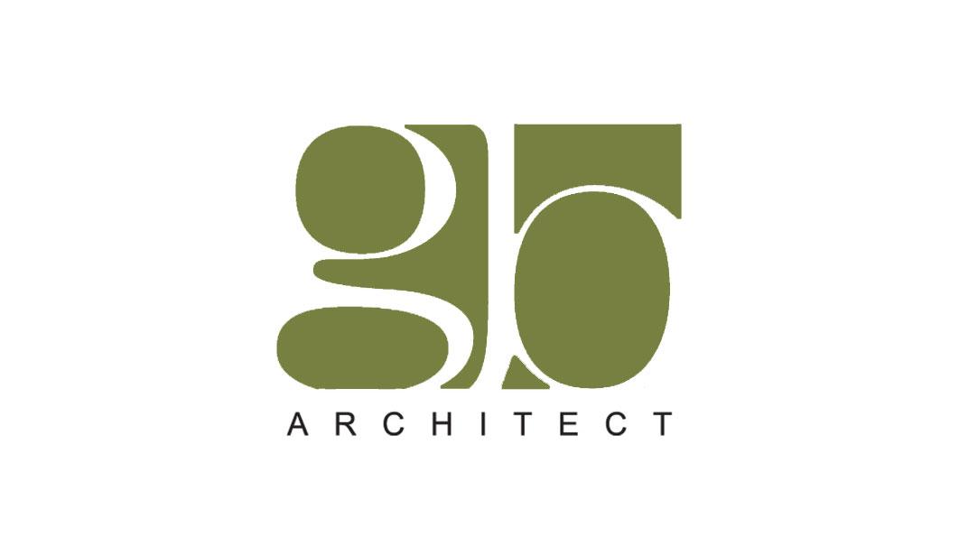 Emilymartinsblog architecture website logo designs research for Architecture logo