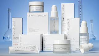 Produits Swissclinical