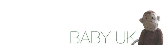Baby UK