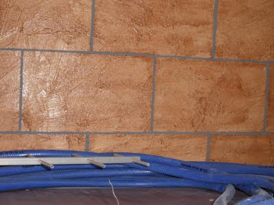 Encalarte aplicaciones decorativas estuco r stico for Piedra de silleria