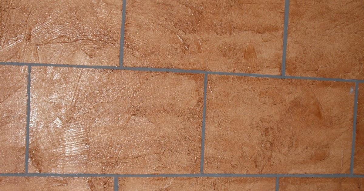 Encalarte aplicaciones decorativas estuco r stico - Piedra de silleria ...