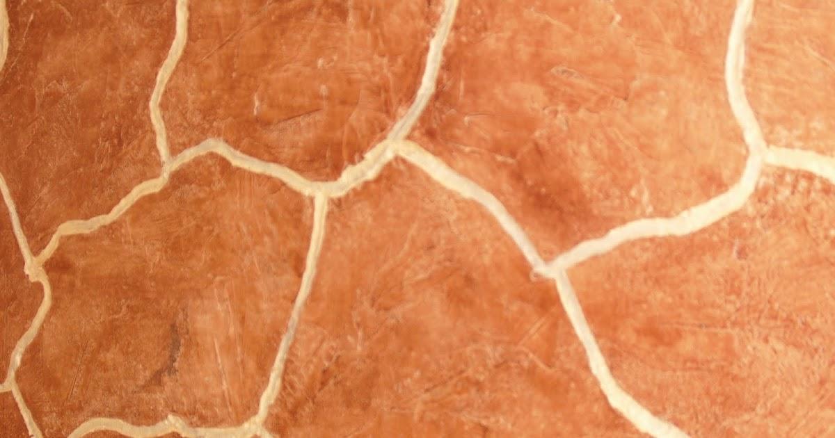 Encalarte aplicaciones decorativas textura imitaci n - Pintura imitacion piedra ...