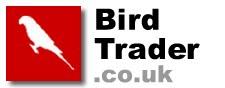 Birdtrader