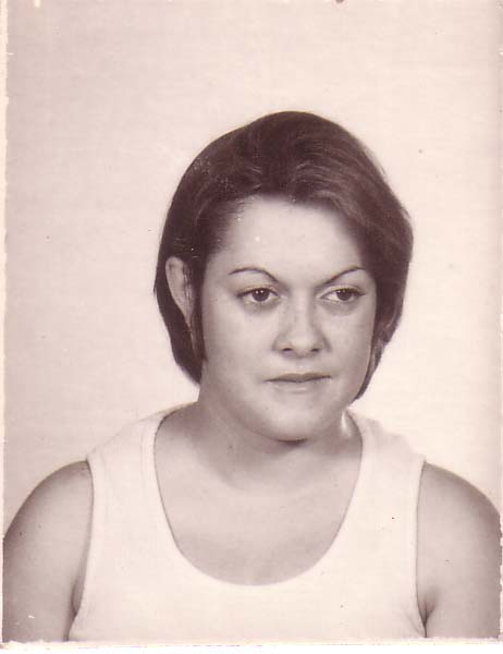 Dr. C. Isel B. Parra Vigo (1983)
