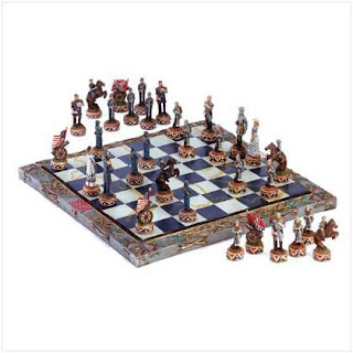 Collectible chess sets - Collectible chess sets ...