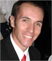 Lucas Sementile - Diretor G.M.J.