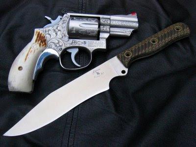 Bedazzle Gun