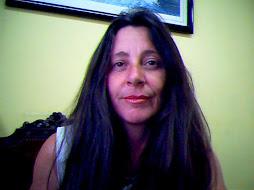 Denise França
