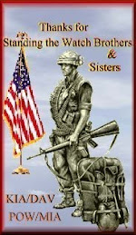 To All Our Veterans