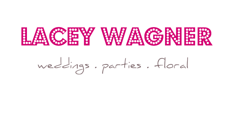 Lacey Wagner Events