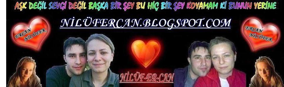 Nilüf-Er-Can