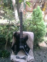 gitar terlaris