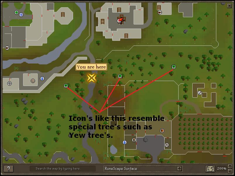 My runescape blog gumiabroncs Image collections