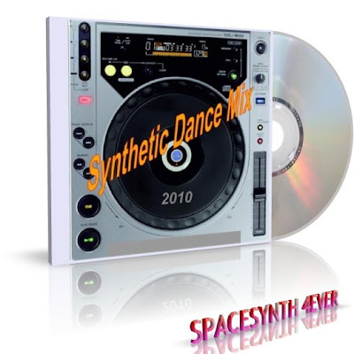 Synthetic Dance Mix