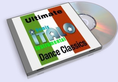 Italo Classic  Instrumental Hitz