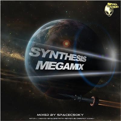 Synthesis - MegaMix