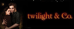 Twilight & Co.