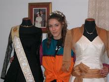 FIESTAS 2007