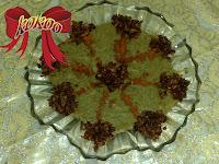 البصارة (أكلة شعبية مصرية)