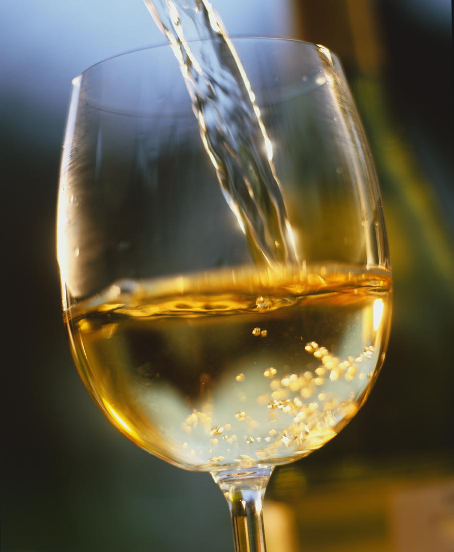 Bon Mercredi Dandelion+wine
