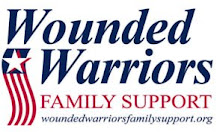 Wounded Warriors Fund