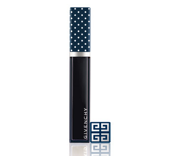 Givenchy mascara internet
